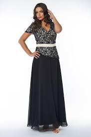 modele de rochii rochii de seara ocazie elegante ieftine