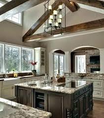peinture pour element de cuisine peinture pour element de cuisine peindre meuble cuisine en bois