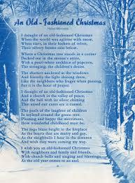 25 unique merry christmas poems ideas on pinterest happy