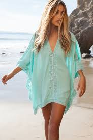 beach wear swimsuit cover up woman beach bathing suit covers
