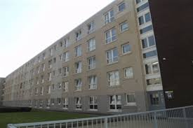 Glasgow 1 Bedroom Flat 1 Bedroom Flat To Rent In Dundasvale Court Glasgow G4