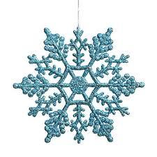 Small Blue Christmas Decorations blue christmas decorations amazon com
