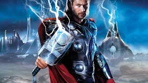 thor hammer wallpapers thor hammer wallpapers free download 47