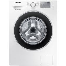 fisher u0026 paykel wh7560j3 quicksmart 7 5 kg front load washing