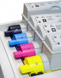 papeterie de bureau bureautique la baule buro plus fourniture et mobilier bureau la