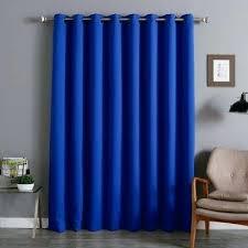 Royal Blue Blackout Curtains Royal Blue Curtains Royal Blue Eyelet Curtains Uk Royal Blue