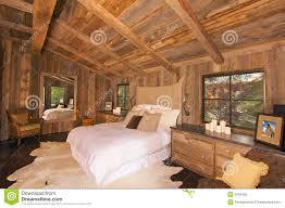 Schlafzimmer Ideen Rustikal Rustikale Schlafzimmer Design Ideen U0026 Bilder Houzz U2013 Menerima Info