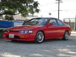 1996 honda accord jdm 1996 honda accord coupe lx car insurance info