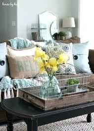 Brown Leather Sofa Living Room Brown Sofa Living Room Decor Ideas Npedia Info