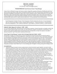sample company resume business analyst cv sample business analyst resume template gallery of sample management business analyst resume click here business analyst resume template