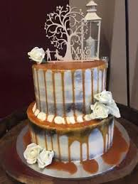 wedding cake in sunshine coast region qld gumtree australia