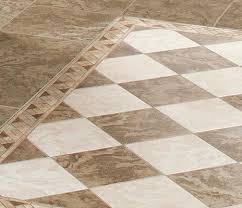 learn about tile designer tile tips tile information mohawk