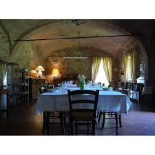 lounge and dining room facilities tuscan country resort