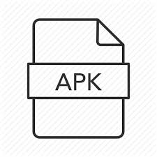 what is apk file format android application package android package file apk document