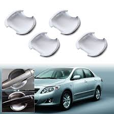 compare prices on toyota corolla door handle online shopping buy