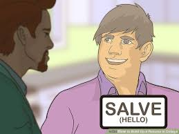 How To Beef Up A Resume 3 Ways To Build Up A Resume In College Wikihow