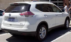 buy nissan x trail australia file 2015 nissan x trail t32 st l 2wd wagon 2017 01 15 02 jpg