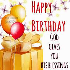 superb jibjab birthday cards model best birthday quotes wishes