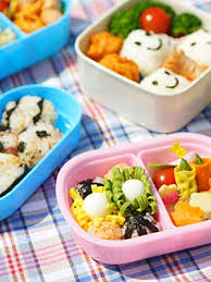 healthy lunch box ideas for preschoolers what to expect