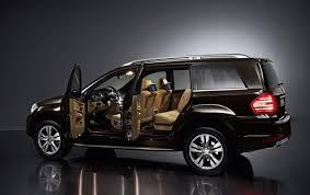 maybach mercedes jeep mercedes maybach più sì che no per il suv di lusso
