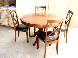 target small kitchen table kitchen table sets target kitchen table sets target me black kitchen