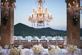 wedding planners in los angeles bradford event planning design los angeles and orange