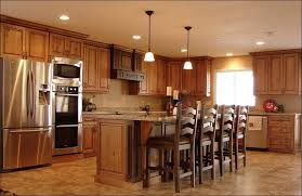 kitchen white oak kitchen cabinets cabinet faces mission style