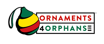join ornaments 4 orphans buy or sell fair trade items change lives