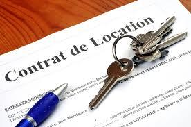 fiscalité chambre chez l habitant location meublée appartement chambre infos et règles