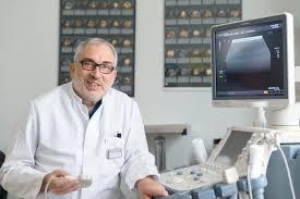 Paracelsus Klinik Bad Gandersheim Paracelsus Kliniken Hemer