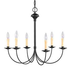 Menards Lighting Products 58 Best Lighting Images On Pinterest Chandeliers Tiffany