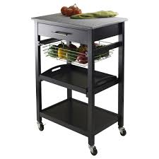 kitchen rolling cart kitchen rolling cart with drawers of rolling