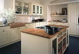 kche mit kochinsel landhausstil küche landhausstil kochinsel rheumri