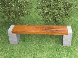 Wooden Bench Design Home Design Luxury Small Outdoor Benches Garden Furniture Bench