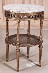 61 best antique marble tables images on pinterest victorian
