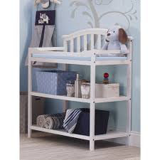 Best Baby Change Table by Bedroom Chic Sorelle Vicki Crib And Other Nursery Furniture For