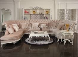 High End Sofa by Compare Prices On Antique Wooden Sofa Online Shopping Buy Low