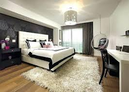 style chambre à coucher decoration chambre e coucher decor chambre a coucher decoration a co