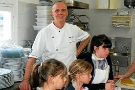 cours cuisine chef cours cuisine enfant chef torch a secrets aux kitchen and dining