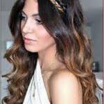 greek goddess hairstyles for short hair greek goddess hairstyles for long hair beauty and personal care