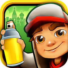 subway surfers coin hack apk subway surfers greece mod apk v1 43 0 hacks unlimited coins and