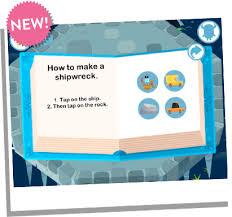 teach monster free phonics u0026 reading game