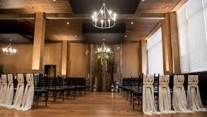 hotel hershey room layout weddings cork factory hotel plan your wedding