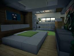 minecraft bedroom ideas minecraft bedroom theme ideas excellent bed on minecraft bed designs