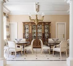 Designer Dining Rooms 215 Best Dining Room Images On Pinterest Dining Room Design
