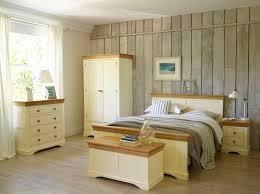 the elegant cream bedroom furniture for your room boshdesigns com