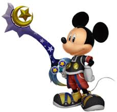 mickey mouse disney wiki fandom powered wikia