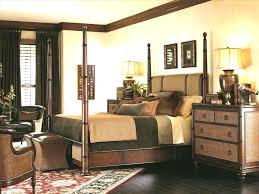 bedroom furniture discounts promo code bedroom furniture discounts bbb bedroomfurniturediscountscom coupon