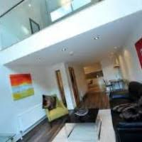1 Bedroom Flat Belfast Mame Cabinet Build Plans Oropendolaperu Org