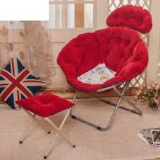 Modern Chaise Lounge Chairs Living Room 17 Chaise Chairs For Living Room Luxurious Chaise Lounge